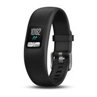 Đồng hồ thông minh Garmin Vivofit 4