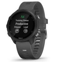 Đồng hồ thông minh Garmin Forerunner 245