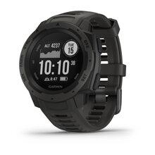 Đồng hồ thông minh Garmin Instinct