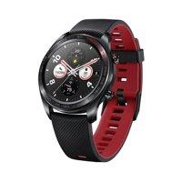 Đồng hồ thông minh Huawei Honor Magic Watch