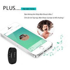 Đồng hồ thông minh I5 Plus