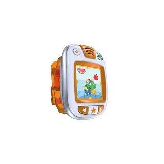 Đồng hồ thông minh LeapFrog Leapband