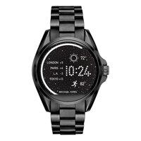 Đồng hồ thông minh Michael Kors Access MKT5005