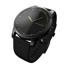 Đồng hồ thông minh Misfit Command