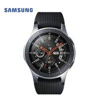 Đồng hồ thông minh Samsung Galaxy Watch 46mm