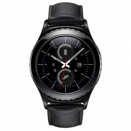Đồng hồ thông minh Samsung Samsung Gear S2 Classic SM-R732
