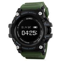 Đồng hồ thông minh Skmei 1188