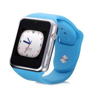 Đồng hồ thông minh Smart AW08