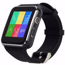 Đồng hồ thông minh SmartWatch X6S