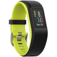 Đồng hồ thông minh SmartWatch Garmin Vivosport Limelight