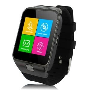Đồng hồ thông minh Smartwatch ST2915