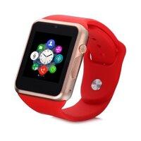 Đồng hồ thông minh Smartwatch AW08 Q8
