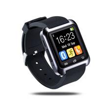 Đồng hồ thông minh Smartwatch U80