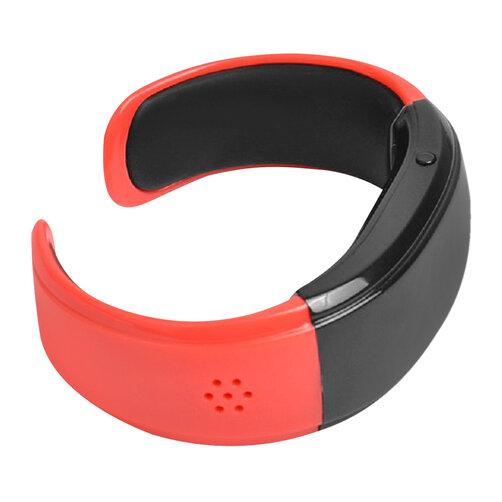 Đồng hồ thông minh SmartWatch 1139