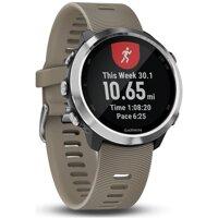 Đồng hồ thông minh SmartWatch Garmin Forerunner 645
