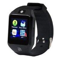 Đồng hồ thông minh Smartwatch DZ09S