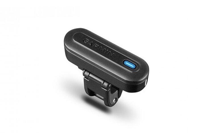 Đồng hồ thông minh SmartWatch TruSwing
