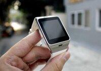 Đồng hồ thông minh Smartwatch InWatch C2
