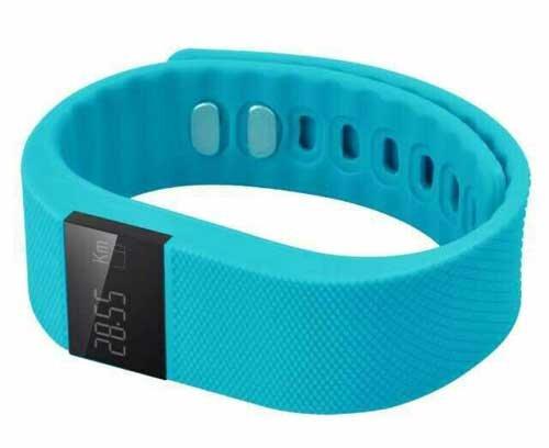 Đồng hồ thông minh Smartwatch TW64