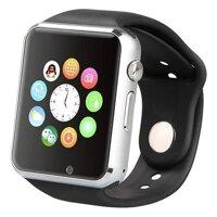 Đồng hồ thông minh Smartwatch InWatch W88