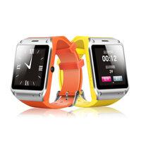 Đồng hồ thông minh Smartwatch D5