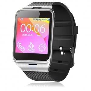 Đồng hồ thông minh Smartwatch GV18