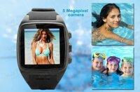 Đồng hồ thông minh Smartwatch Mobile Z1 - 4G