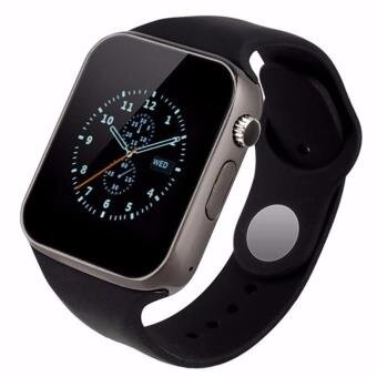 Đồng hồ thông minh smatwatch A8Li