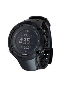 Đồng hồ thông minh Suunto Ambit3 Peak