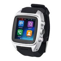 Đồng hồ thông minh UKOEO UK30