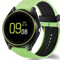 Đồng hồ thông minh V9