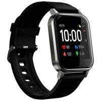 Đồng hồ thông minh Xiaonmi Haylou LS02