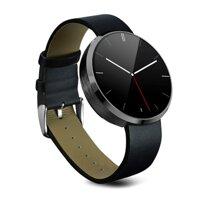 Đồng hồ thông minh Zeaplus Watch DM360