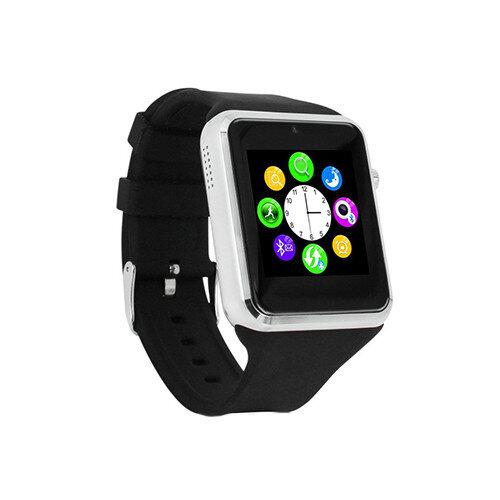 Đồng hồ thông minh Zgpax S79