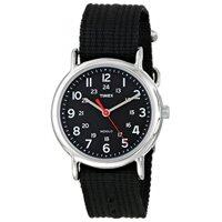 Đồng hồ Timex T2N647