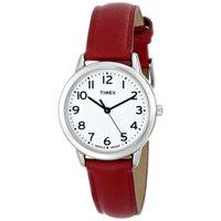 Đồng hồ Timex T2N952