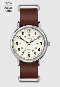 Đồng hồ Timex Weekender 40 T2P495