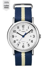 Đồng hồ Timex Weekender dây vải T2P142