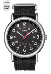 Đồng hồ Timex Weekender T2N647