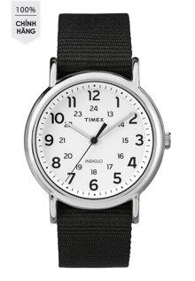 Đồng hồ Timex Weekender TW2P72200