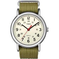Đồng hồ Timex Weekender T2N651