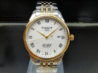Đồng hồ Tissot Lelocle L164
