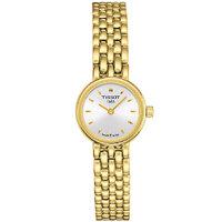 Đồng hồ Tissot nữ - T058.009.33.031.00