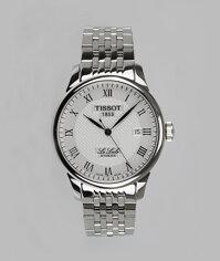 Đồng hồ Tissot PK168.41.1.483 - chính hãng