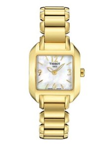 Đồng hồ Tissot T02.5.285.82