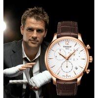 Đồng hồ Tissot T063.037 (T063)