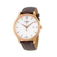 Đồng hồ Tissot T0636103603700