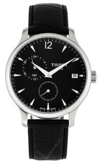 Đồng hồ Tissot T0636391605700