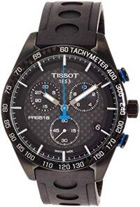 Đồng hồ Tissot T1004173720100