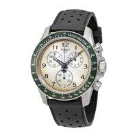 Đồng hồ Tissot T1064171603200, 42.5mm